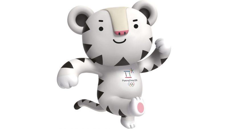 mascota-JO-2018-800x453